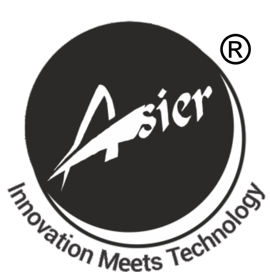 Asier Solutions